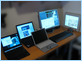 Keeping Safeguarded From Impudent Blue Screens