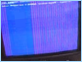 The BSOD Precluded